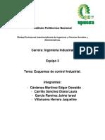 Esquemas de control industrial.docx