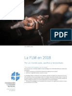 Lwf Highlights 2018 2-Pager Es-2