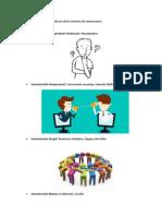 Actividad Comunicacion.docx