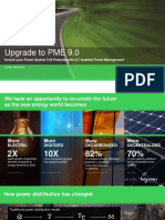 PME 9.0 Reasons to Upgrade