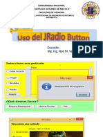 JRadio Button.pdf