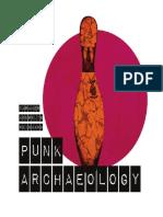 punk_archaeology_2014.pdf