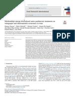 giacosa2019.pdf