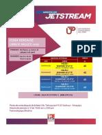CARTEL AREQUIPA UTP (1).pdf