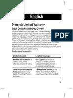 Warranty_Guide.pdf