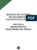 SISTEMA-DE-GESTIÓN-ESCUELA-DE-MINAS.docx