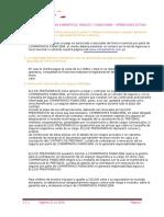 Información Referida a Beneficios Riesgos y Codiciones_activas