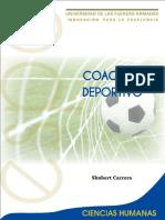 Listo coaching sportivo.pdf