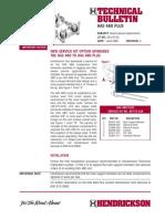 Suspensión HAS Inf técnica mantenimiento.pdf