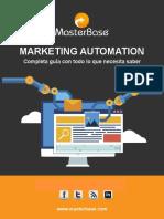 Marketing Automation 2 V_CCS-1.pdf