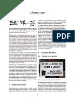 Libertarismo.pdf