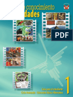 Humanidades 1.pdf