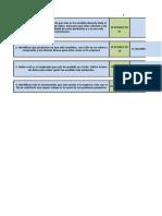 Actividad 3 Evidencia 2-Uso de Excel y Acces