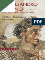 Alejandro_Magno_Rey_de_Macedonia_y_de_As.pdf