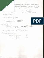 Analisis de Respuestas.pdf