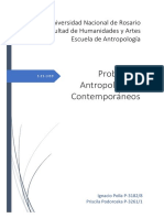 Monografia pac.docx