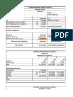 Metodologia Ppi Sena v3