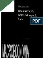 14_5_una_ilustracion_is_lm.pdf