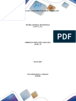 Intermedia-Fase 3