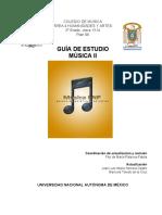 Guía 1209 24 de marzo 2015 19.22.29 (1).pdf