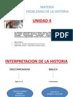 ferro-leyendo-24450[1]