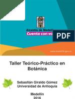 Curso Guardabosques San Cristóbal 2016.pdf