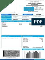 pdf_1529015775636.pdf