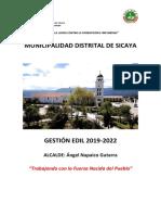 BASES_CONCURSO_CAS_N_001 -2019_SICAYA_PARA_M-TRABAJO.pdf