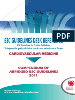 European Society of Cardiology-Esc Guidelines Desk Reference 2011_ Compendi.pdf