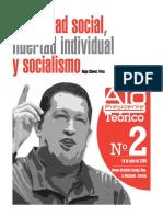 alo_teorico2propiedad_social.pdf