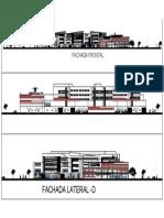 FACHADA , CORTES Y ESTRUCTURA-IMPRIMIR-1.250.pdf