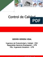 Capitulo No. 5.pdf