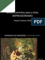 Impressionismo.pdf