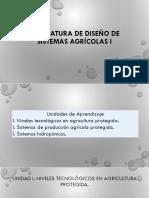 DSA-I.pdf