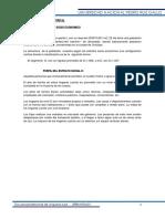 contexto distrital.docx