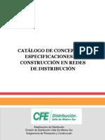 ESPECIFICACIONES DE CONSTRUCCIÓN I.pdf