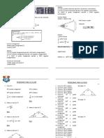 Tema 04 Trigonometria