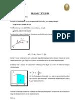planchadefisicatrabajoyenergia-120620190004-phpapp02.docx