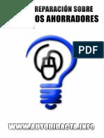 GU__A-DE-REPARACI__N-SOBRE-BOMBILLOS-AHORRADORES.pdf-939149959.pdf