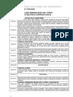 Sílabo Semanalizado CF1B2 Fisica II_2019_01(1)
