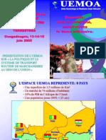 388,13-UEMOA-Politique-F