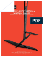 WH Flight Manual Guide 1