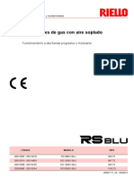 riello_20007171_9_es_rev8.pdf