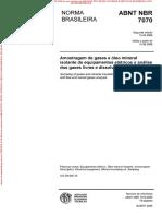 NBR7070 - Arquivo para impressão.pdf