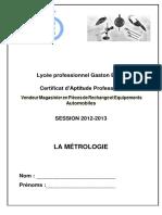 5 Cours La Metrologie-converti