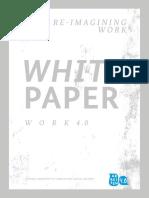a883-white-paper.pdf INDUSTRIA 4.0.pdf