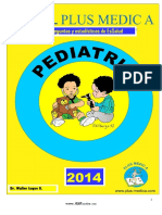 Manual-de-Pediatría-PLUS.pdf