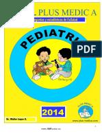 Manual-de-Pediatría-PLUS.pdf
