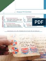 Arapça 03