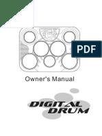 1-DD315 Manual.pdf